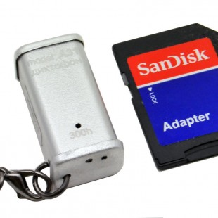 Spy Gadgets Privacy Tools Anti Hacking Products