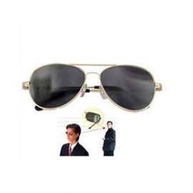 Intsun Rear Mirror View Spy Sunglasses