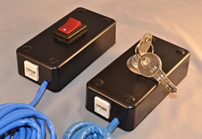 Pckeylock Internet Kill Switch Spy Goodies