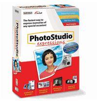 software box camera