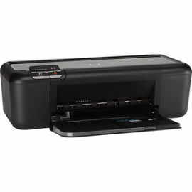 Computer Printer Spy Camera