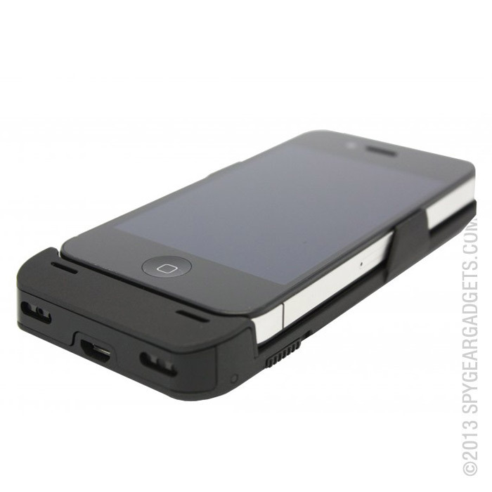 iphone batteyr case