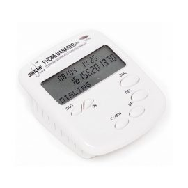 ER-4000 Phone Manager Plus Logs All Calls