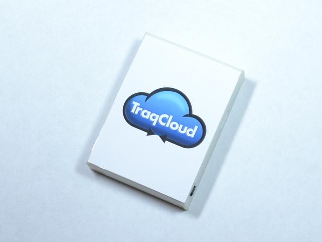 traqcloud
