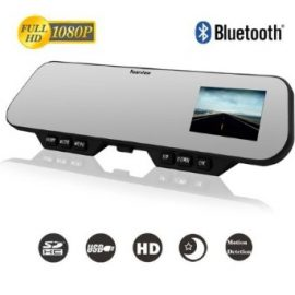 Rearview Backup Reverse Camera