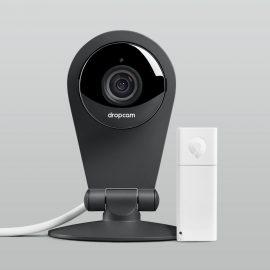 Dropcam Tabs Wireless Movement Sensor for Dropcam Pro