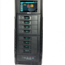 ZX-Tower Multi Hard Drive Wiper