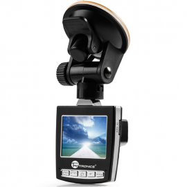 TaoTronics TT-CD04 Car DVR + Night Vision