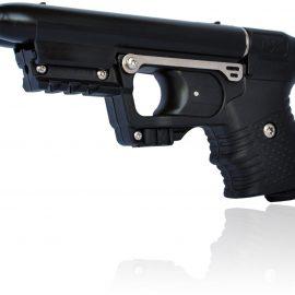 JPX Pepper Spray Gun