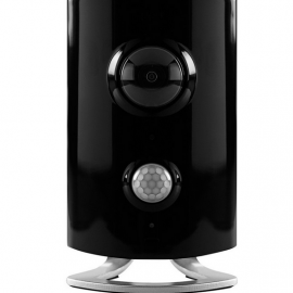 Piper Home Security + Home Automation