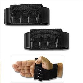 Outdoor Mountain Tree Climbing Hand Claws