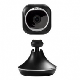 FLIR FX Indoor/Outdoor Security Camera