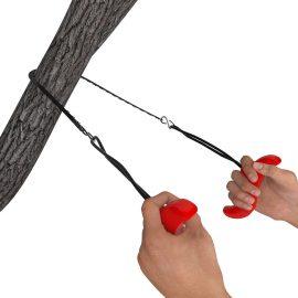 SOS Pocket Chain Saw