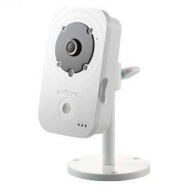 Edimax IC-3140W HD 720p Wi-Fi IP Camera