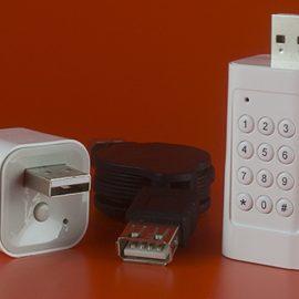 Tye*: Mobile Alarm & Tracker
