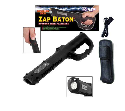 zap-baton