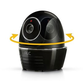 ALC AWF13 HD Wi-Fi Camera