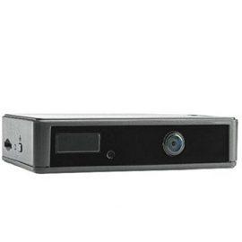Zetta ZIR32 Surveillance Camera