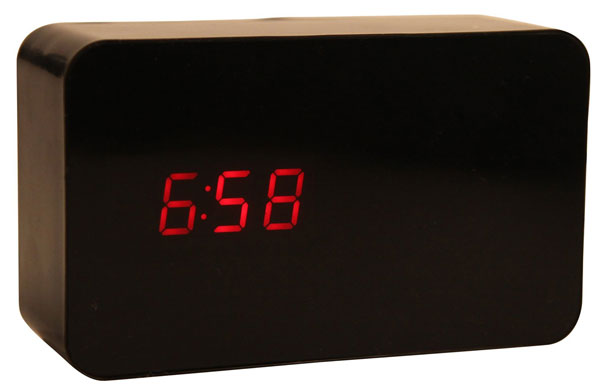 Nest-Cam-Indoor-Alarm-Clock-Case