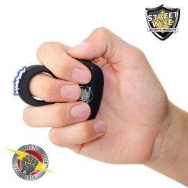 Streetwise Sting Ring / Stun Ring