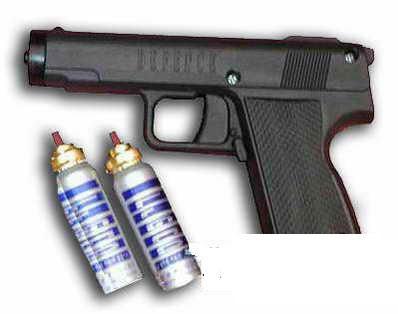 P-1000-Pepper-Spray-Gun