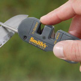 PP1 Pocket Pal Multifunction Sharpener