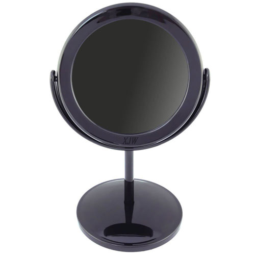 XJW-Mini-Hidden-Camera-Mirror