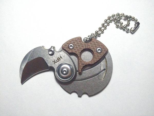 coin-folding-knife
