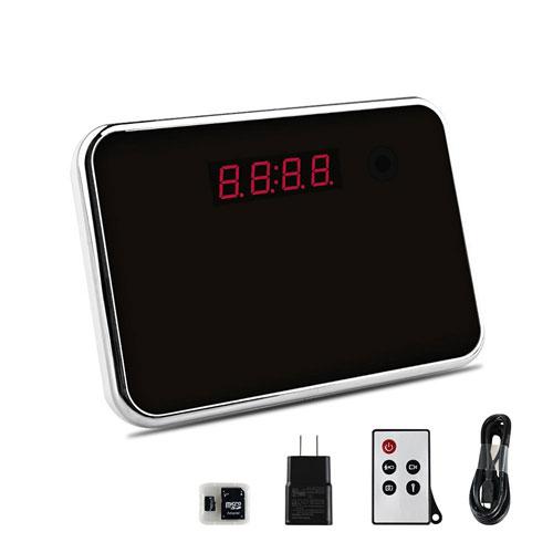 beenwoon-hidden-camera-alarm-clock