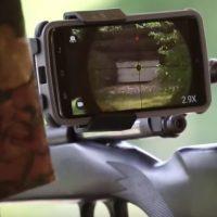 mark-ii-smartphone-scope-mount