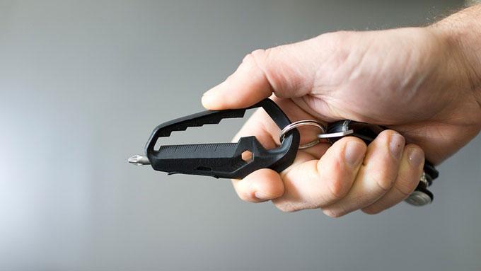 talon-lightweight-pocket-tool