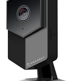 Amcrest ProHD Shield 960p WiFi Video Camera