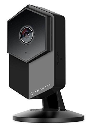 amcrest-960p-hex-wifi-video-camera