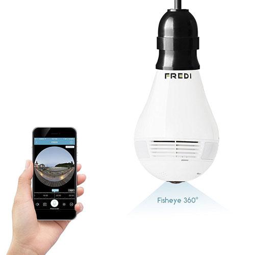 fredi-360-hidden-camera-bulb
