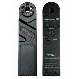 WEGA PRO Hidden Camera Finder