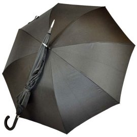 Indestructible Umbrella Carbon Fiber Walking Stick