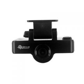 Drive Proof Car Camera DP-210