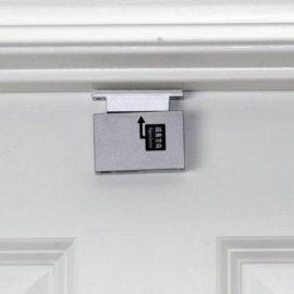 Mini-Gadgets DoorSpy GSM Door Sensor