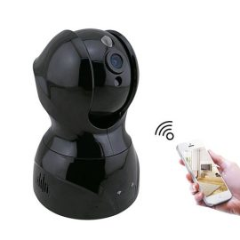 i-SUPERSIM Cloud Drive Security Camera