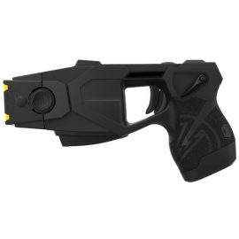 Taser X26P Self Defense Tool