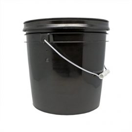 Xtreme Life Plus Bucket with WiFi Hidden Cam