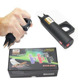 Ku Stun Gun for Self Defense