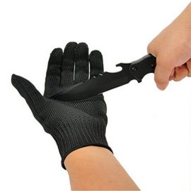 OVOS Safety Cut Resistant Gloves