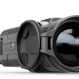 Pulsar Helion Thermal Imaging Riflescope [XP50]