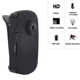 MAGENDARA Spy Hidden 12 MP Camera