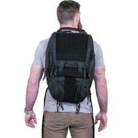 Scorpion Rapid Access Bag for Your Firearm