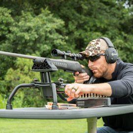 Caldwell Stinger Shooting Rest