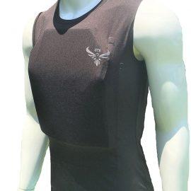 Bulletproof Stab Resistant Shirt