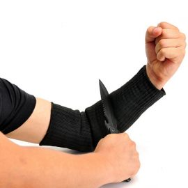 DAS Leben Cut Proof Arm Guard