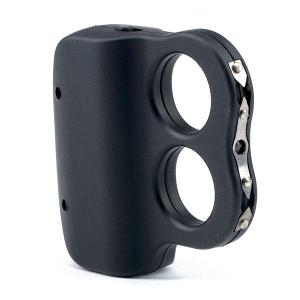 30 Awesome Self Defense Tools Spy Goodies